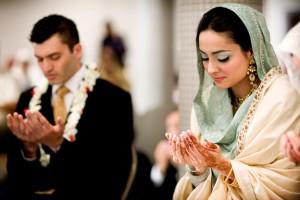 boda-musulmana