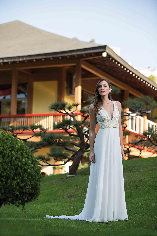 Florencia Pierro